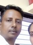 Heera Ram, 40  , Chiplun