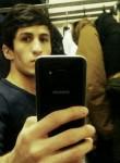 Mukhammad, 25  , Krasnyy Yar (Samara)