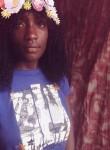 Tatiana_francisca, 26  , Yaounde
