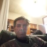 Carlo A. , 58  , Villa Cortese