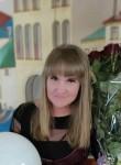 Yana, 38  , Nikopol