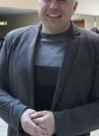 Russell Robert , 58  , Yemva