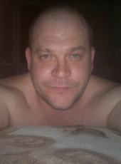 Alekey, 41, Kazakhstan, Oskemen