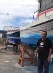 Jose Del, 55  , Telde