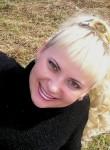Natali, 36  , Kiev