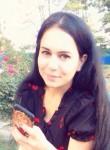 filura, 20, Rostov-na-Donu