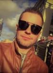 Oleg, 43  , Baku