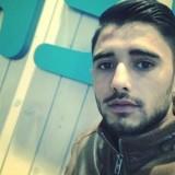 Umair, 28  , Besozzo