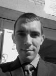 Anatoliy Bragin, 40  , Golyshmanovo