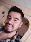 Miguel, 45  , Mexico City