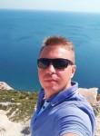 Aleksey, 36  , Beverly Hills