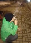 Bulat, 23  , Nizhnekamsk