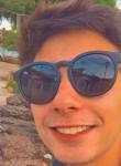 Guilherme, 20  , Anapolis