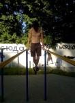 Dmitriy, 19, Novozybkov