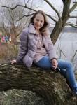 Svetlana, 42, Minsk