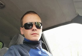 Evgeniy, 29 - Just Me
