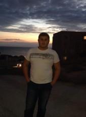 dastan, 22, Russia, Lipetsk