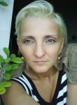 Natalya, 49  , Penza