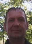 Aleksey, 40  , Petropavlovsk