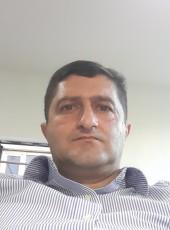 Ashot, 44, Russia, Kazan