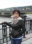 Katyunya, 32, Ivdel
