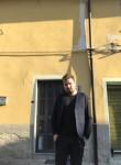 lorenzo bandi, 22  , Montelupo Fiorentino