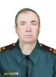 Lev, 37  , Leninsk