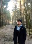 Maksym, 19, Poznan