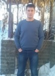 Andrey, 42  , Pavlovsk (Altai)