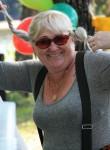 Tatyana, 54, Perm