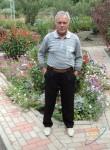 vladimir, 66  , Krasnyy Sulin