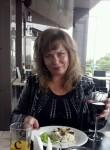 Lina, 55, Baranovichi