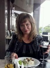 Lina, 55, Belarus, Baranovichi