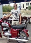 Kantser Eduard, 39  , Dissen