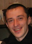 andrey, 38  , Balti