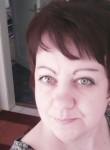 Tatjana , 41  , Borna