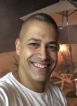 Oren, 49  , Tel Aviv