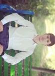 Mukhibullo, 22  , Dushanbe