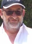 שלמה, 51  , Tel Aviv