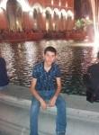 DAVID, 23  , Yerevan