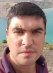 Sultan, 33  , Yangiqo
