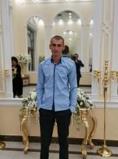 Arsen , 33, Russia, Simferopol