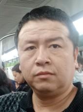 东东的窝, 45, China, Beijing