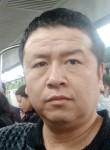 东东的窝, 44  , Beijing