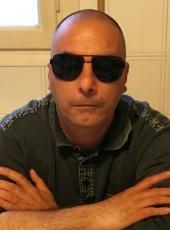 Antonio, 51, Italy, Mestre