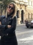 Дарья, 26 лет, Тольятти