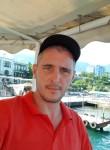 Evgeniy, 38  , Khosta