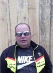 Владимир, 35  , Kamensk-Shakhtinskiy