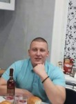 andrey1992vid501
