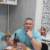 Kiril, 29  , Pleszew